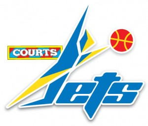 courts jets